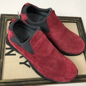NWT L.L.Bean | slip on shoes women's size 8.5